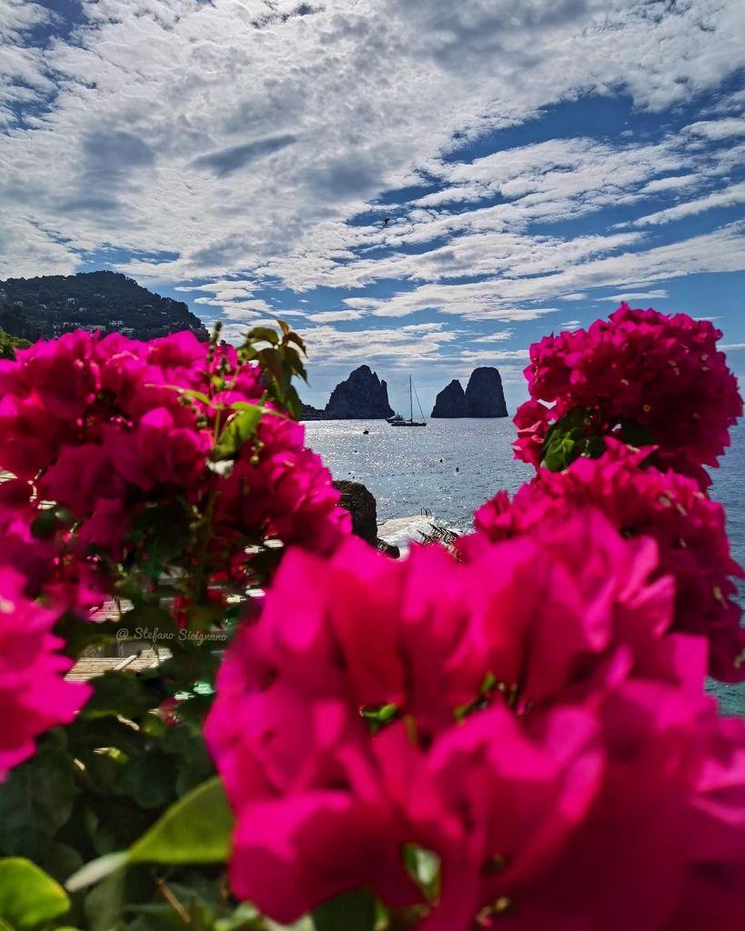 Capri-September